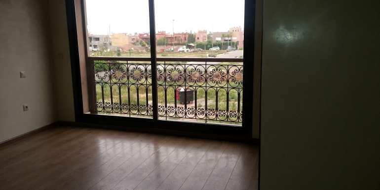 villa de luxe à vendre à targa marrakech1