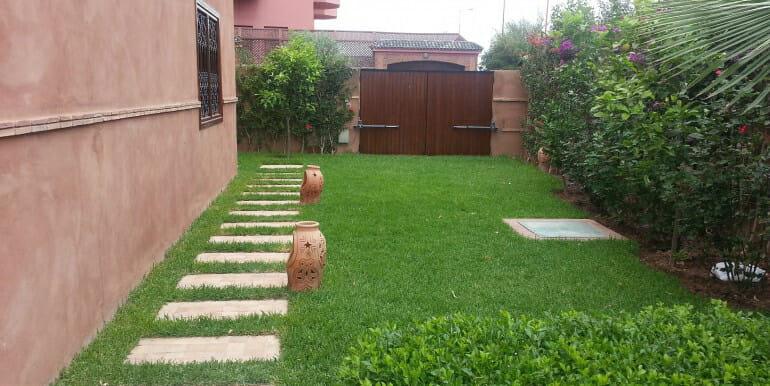 villa-de-luxe-à-vendre-à-targa-marrakech8-770x386