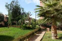 Riad à vendre programme neuf à Marrakech maroc