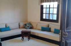 Villa à Louer pour longue durée à L'Mhamid Marrakech