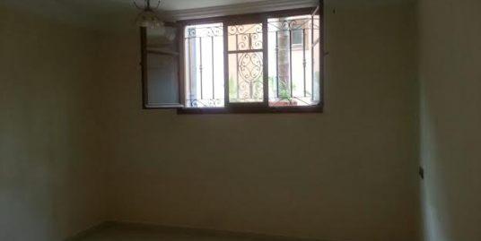 Location Etage Villa à Ain mezouar marrakech
