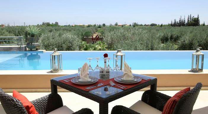 Location villa pour événement mariage anniversaire à marrakech-19