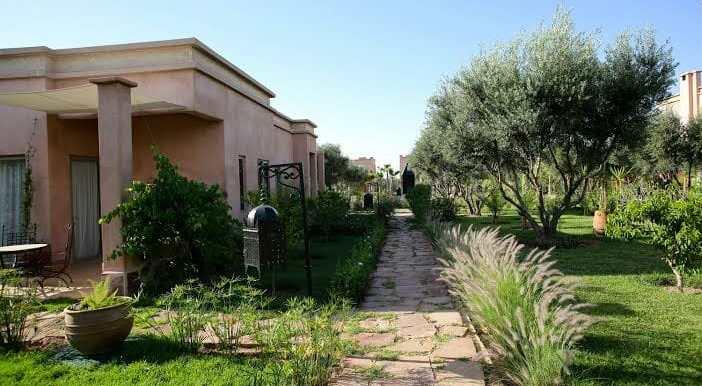 Location villa pour événement mariage anniversaire à marrakech-26