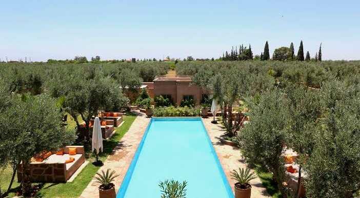 Location villa pour événement mariage anniversaire à marrakech-27