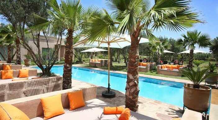Location villa pour événement mariage anniversaire à marrakech-28