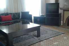 Riad à vendre à la palmeraie marrakech