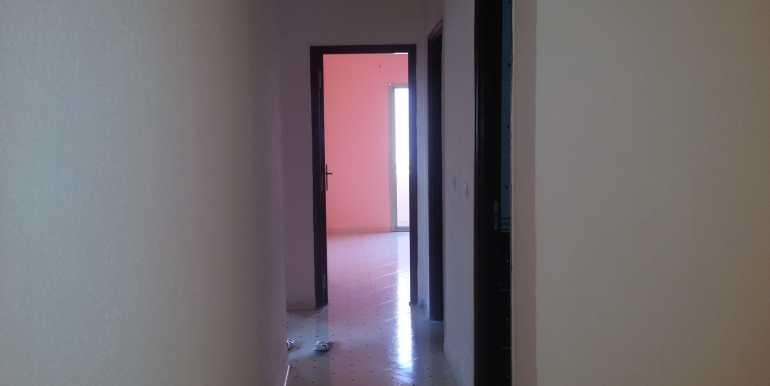 Achat d'une villa sur la route de Fes à Marrakech-8