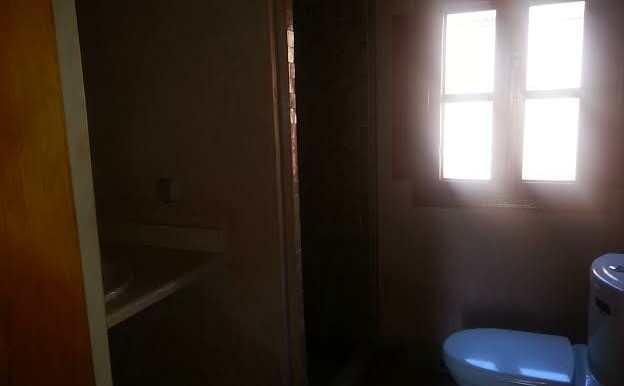 Location d'une villa meublée à Marrakech Agdal-4