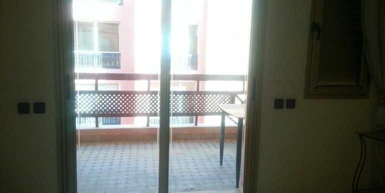 Appartement meublé 3 chambres hivernage (3)