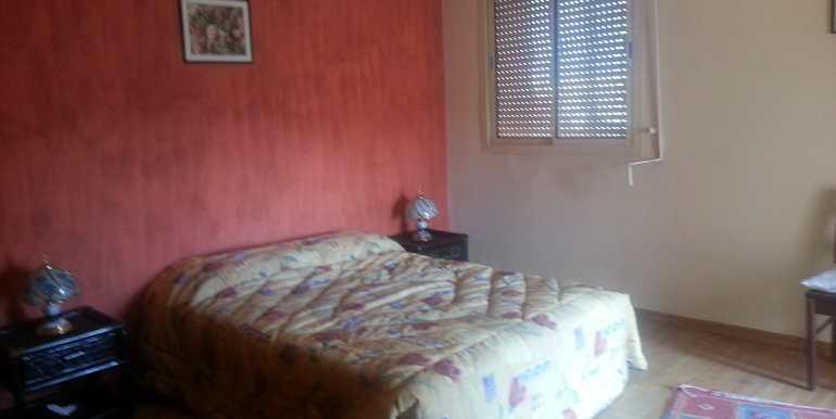 Location Appartement meublé  pour longue durée route de casa (3)