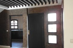 Villa à vendre al Afak Marrakech