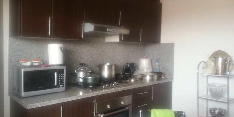 Appartement à vendre sur guéliz marrakech (12)