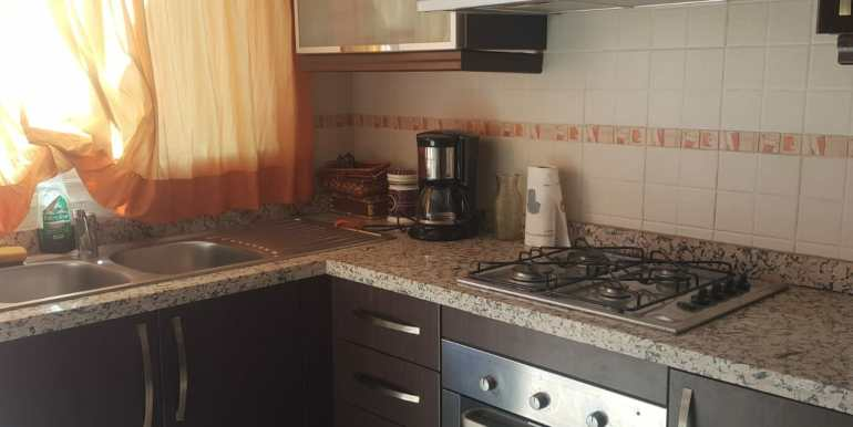 vente appartement à victor hugo marrakech (3)