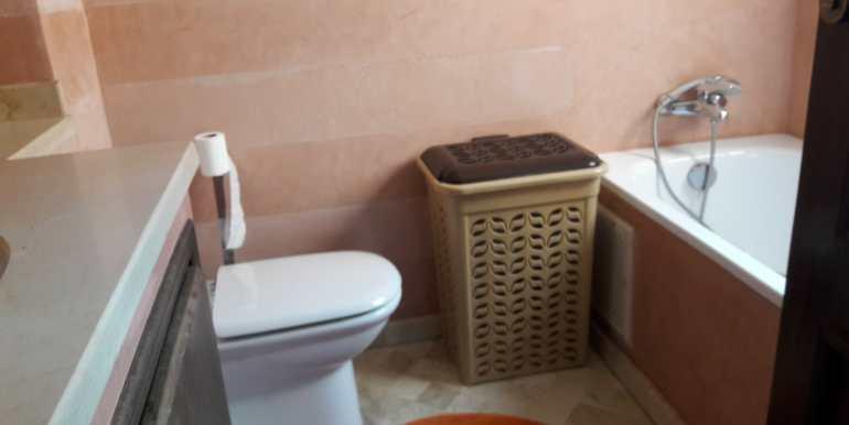 appart meublé pour longue durée à guéliz marrakech (4)