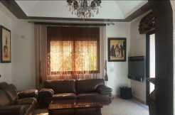 villa à louer meublée à marrakech targa