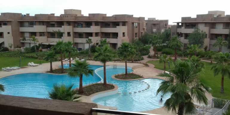 appart meublé à louer à long terme agdal marrakech (3)