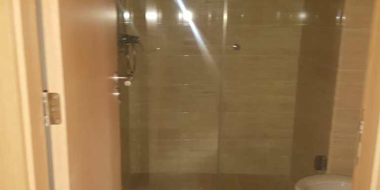 appartement à louer vide pour longue durée Avenue moahmed VI (6)