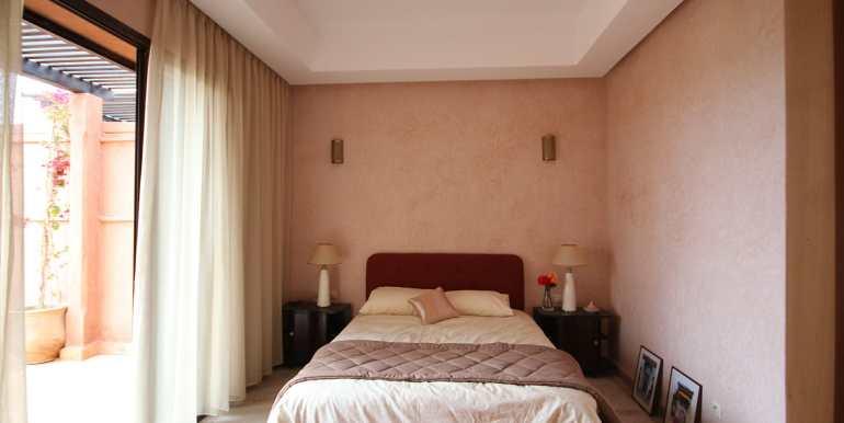 villa à louer meublée route ourika longue durée (8)