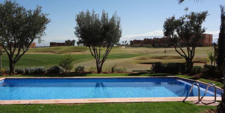 'ourika marrakech (6)
