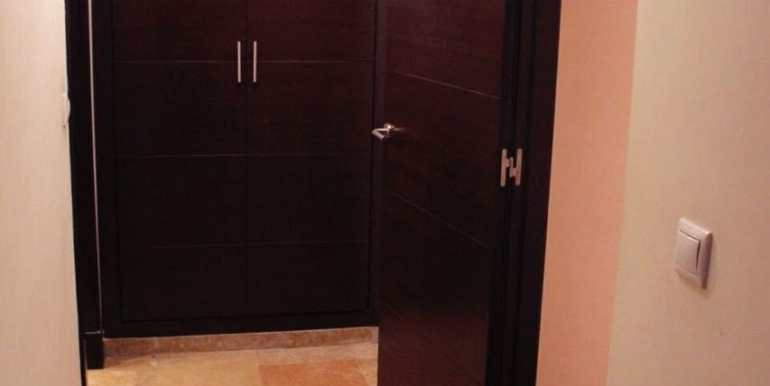 vente appartement majorelle marrakech (1)