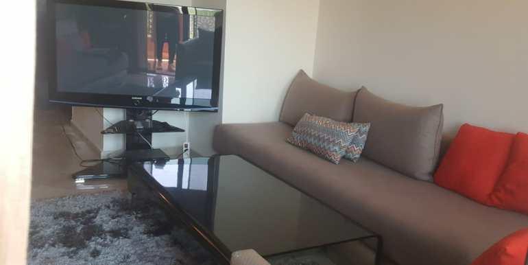 appartement meublé à jannat zaytoun marrakech (4)
