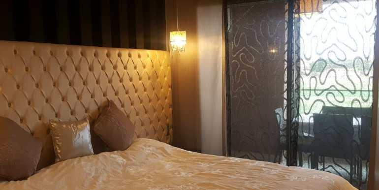 appartement haut standing à agdal marrakech (3)