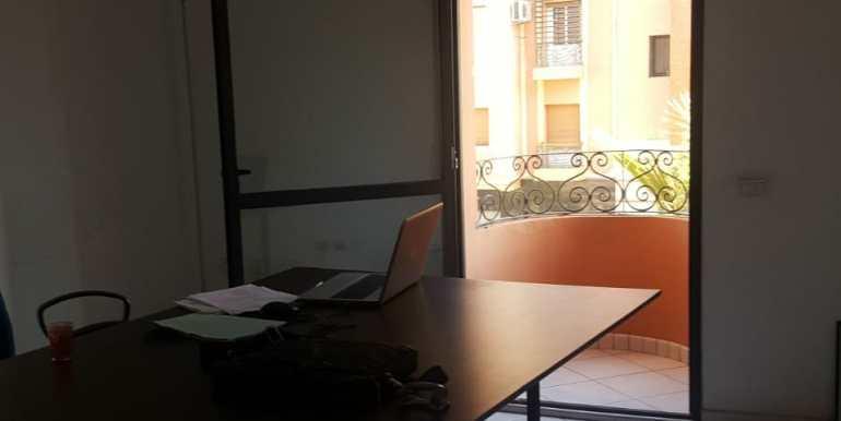 Location bureau à guéliz marrakech (1)