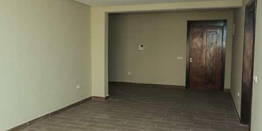 duplex bureau à guéliz marrakech
