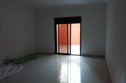 location bureau à guéliz pour longue durée à Guéliz marrakech