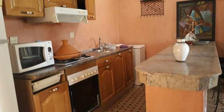 vente appartement à victor hugo camp el ghoul (9)