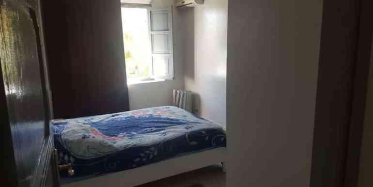 appartement hivernnage marrakech (4)