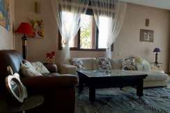Belle villa pour longue durée Route d'Ourika