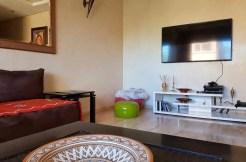 Louez l'appartement de vos rêves à victor hugo marrakech