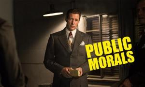 public-morals-tnt-tv-series