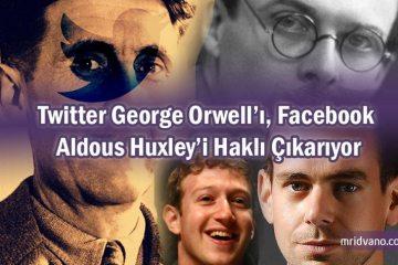 twitter-facebook-aldous-huxley-george-orwell