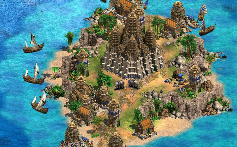 age-of-empires-team-islands