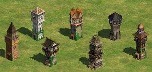 bombard-tower