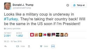 realdonaldtrump-fake-tweet