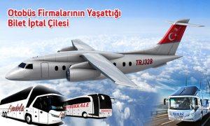 pamukkale-kamil-koc-anadolu-seyahat-trj328