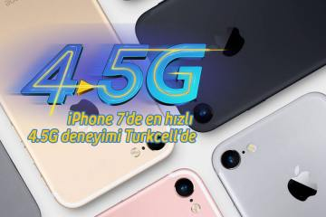 4-5-g-iphone-7-375-mbps
