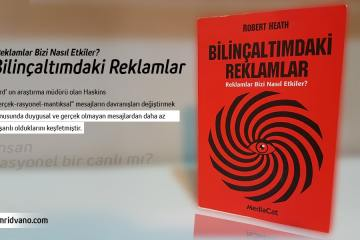 bilincaltimdaki-reklamlar-robert-heath