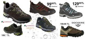 quechua-dockers-lumberjack-su-gecirmez-outdoor-ayakkabi
