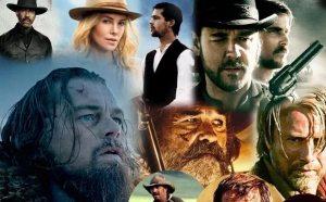 Hafta-Sonu-Sinema-Keyfi-İçin-15-Western-Film-Önerisi