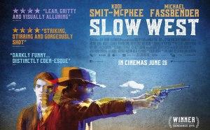slow-west-sakin-bati