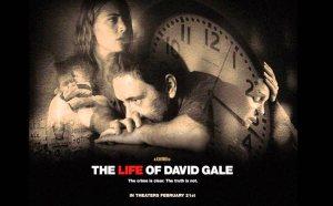 12-The-Life-of-David-Gale olumle yasam