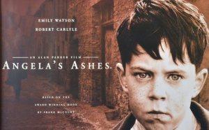 14-Angelas-Ashes-Angelanin kulleri
