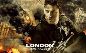 21-London-has-falled-londra dustu