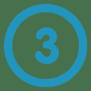 3-numara