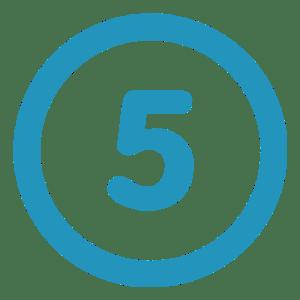 5-numara