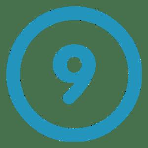 9-numara
